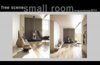small room vicnguyen2014.jpg