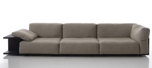 Disegno divano 2d e 3d dubbio autocad e programmi cad - Devo buttare un divano ...