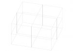 Estrattori.pdf-pagine2.png