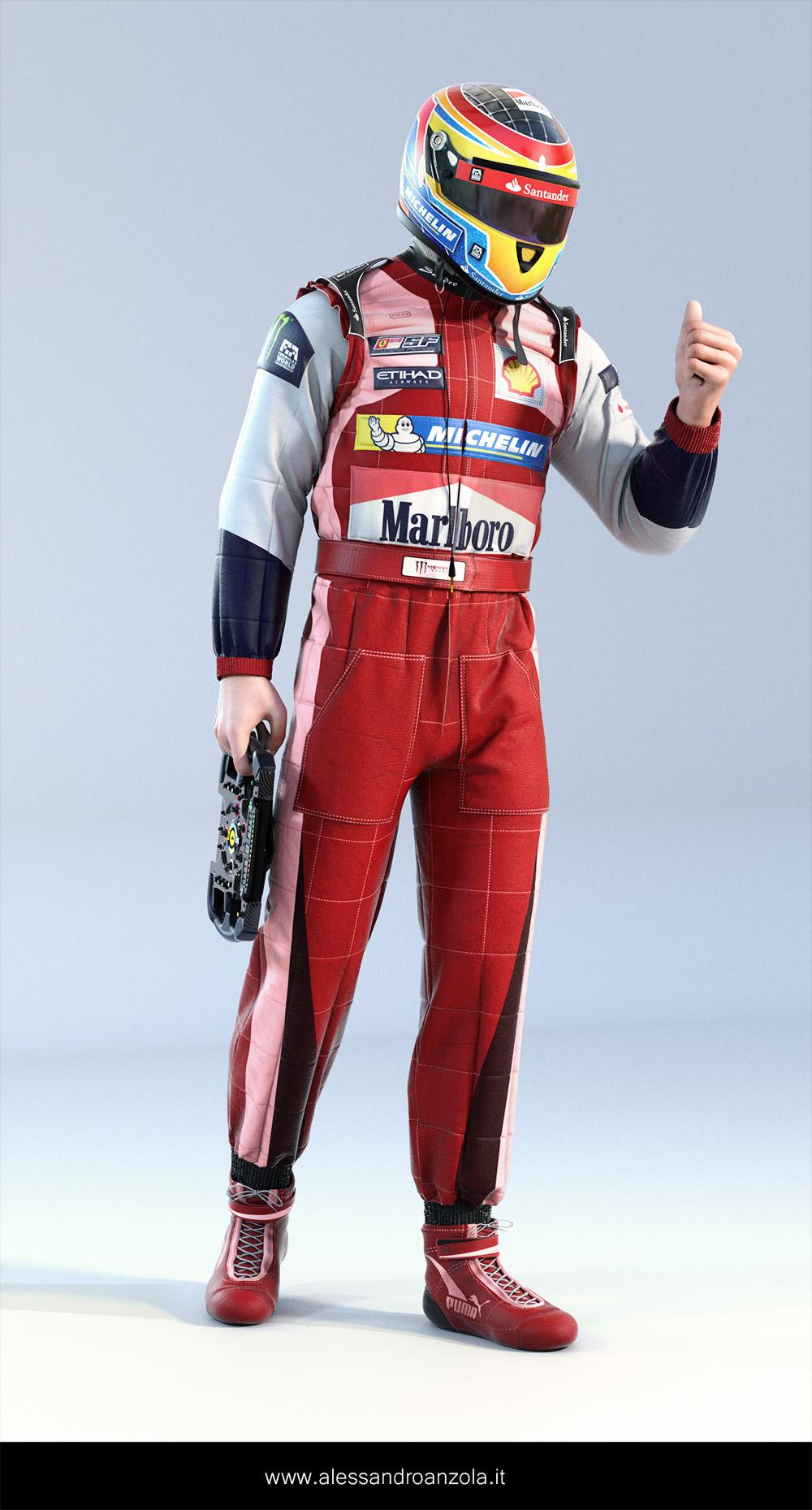 F1_Rider_WEB.jpg
