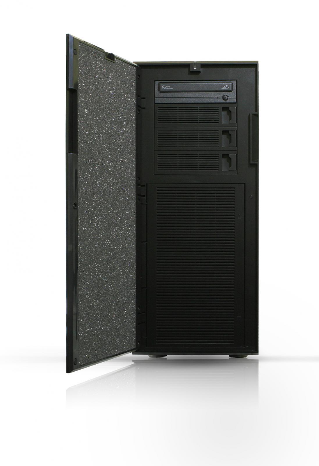 cx-2.jpg