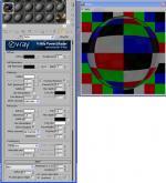 Parametri Vetro.jpg