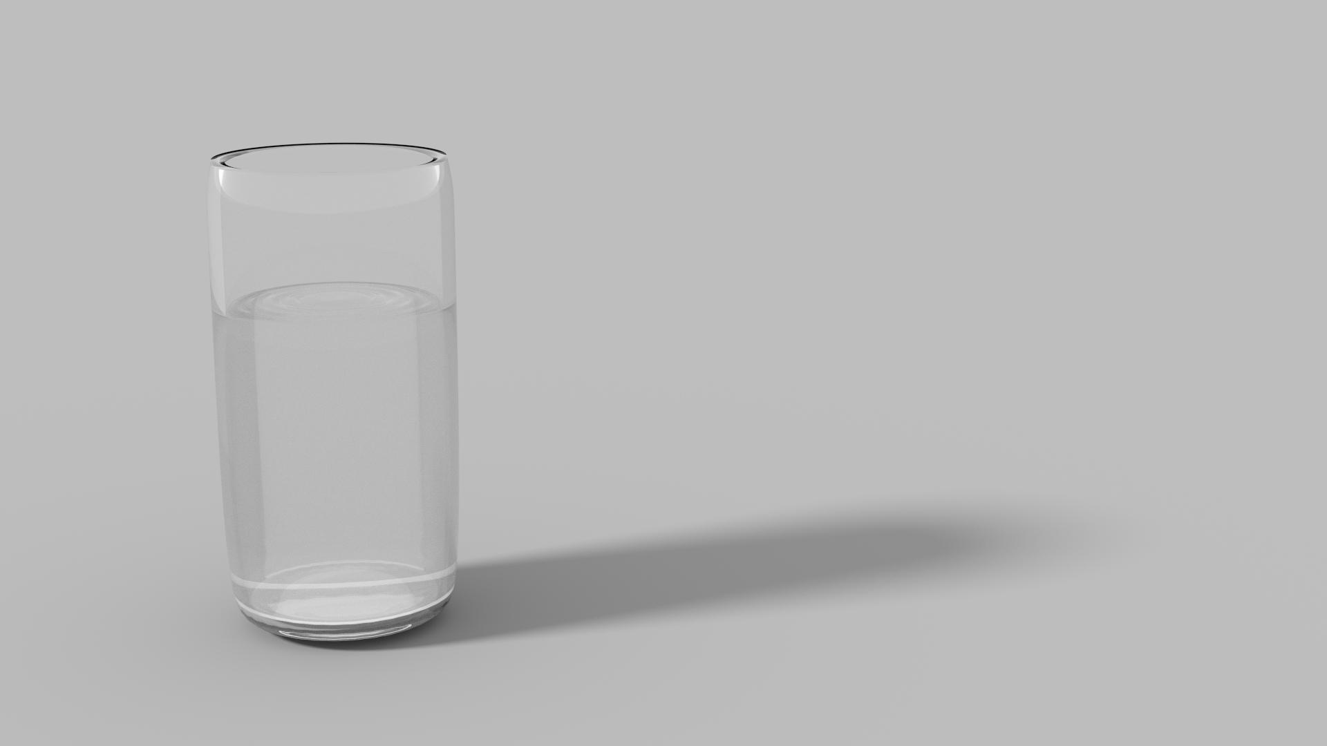 bicchiere.jpg