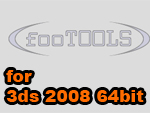 post-1087-1207773809.jpg