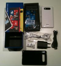 post-16405-0-16027900-1366630850_thumb.j