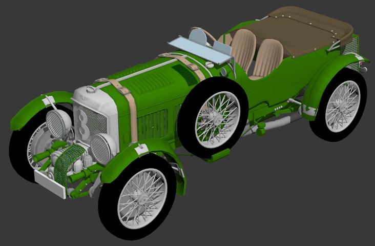 Bentley_2015_21.jpg