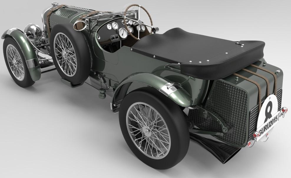 Bentley_2015_27.jpg