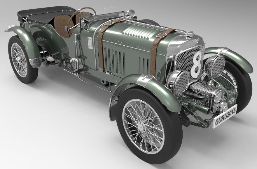 Bentley_2015_26.jpg