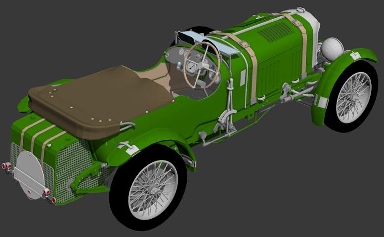 Bentley_2015_22.jpg