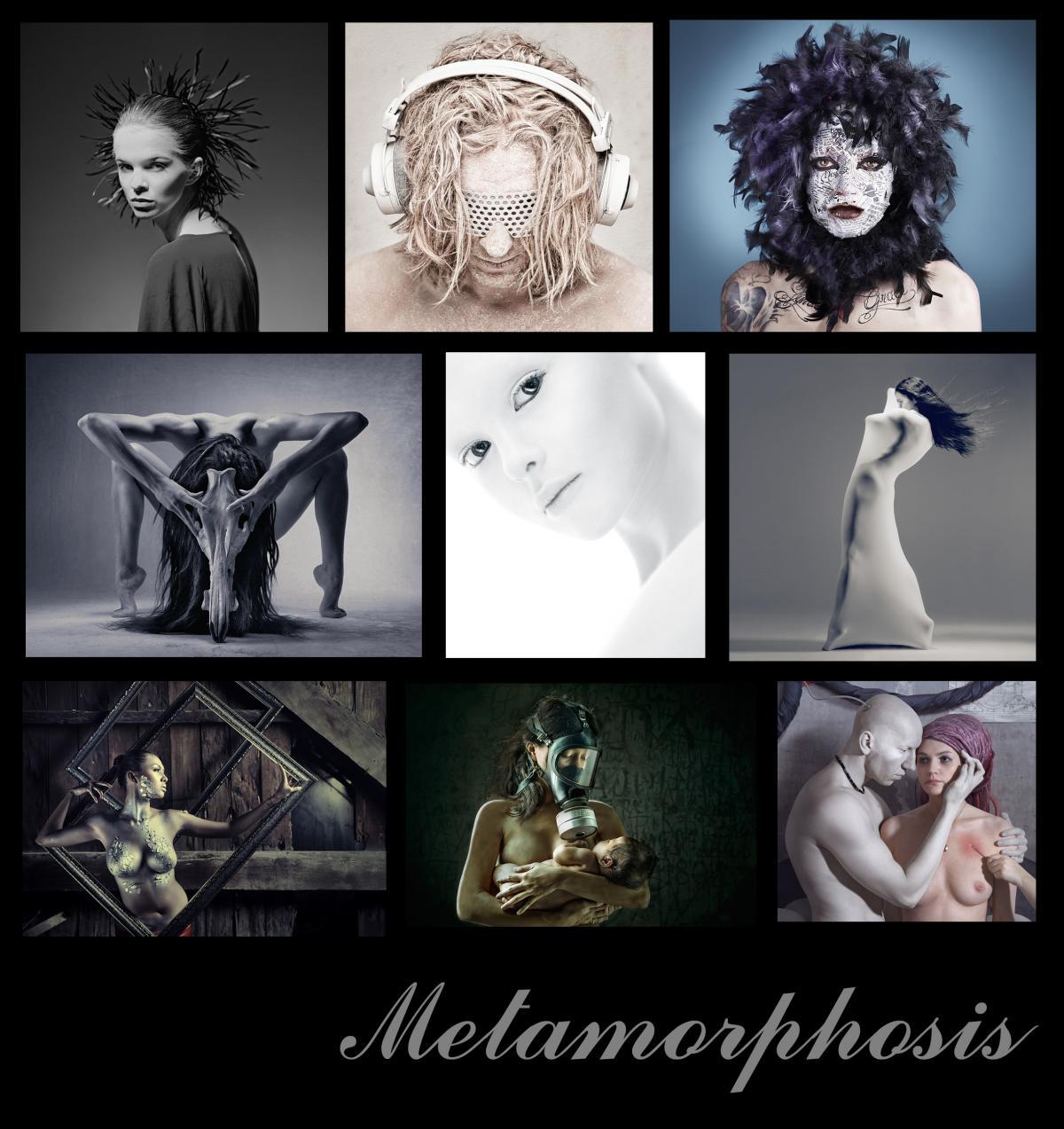 metamorphosis-locandina.jpg