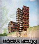 post-46566-0-50631400-1310124742_thumb.j