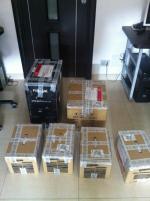 post-6117-0-53329600-1343638615_thumb.jp