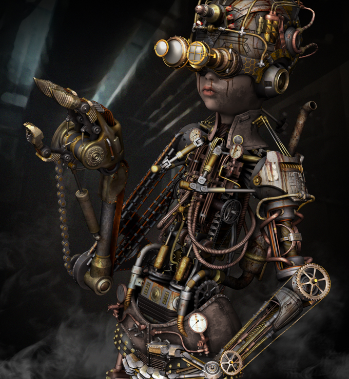 Steampunk-mecanic--baby-2.jpg