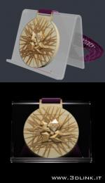 medalweb2.jpg