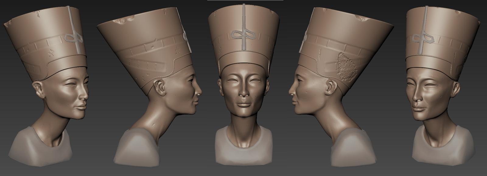 Nefertiti 12.jpg