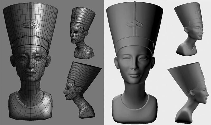 Nefertiti 01.jpg