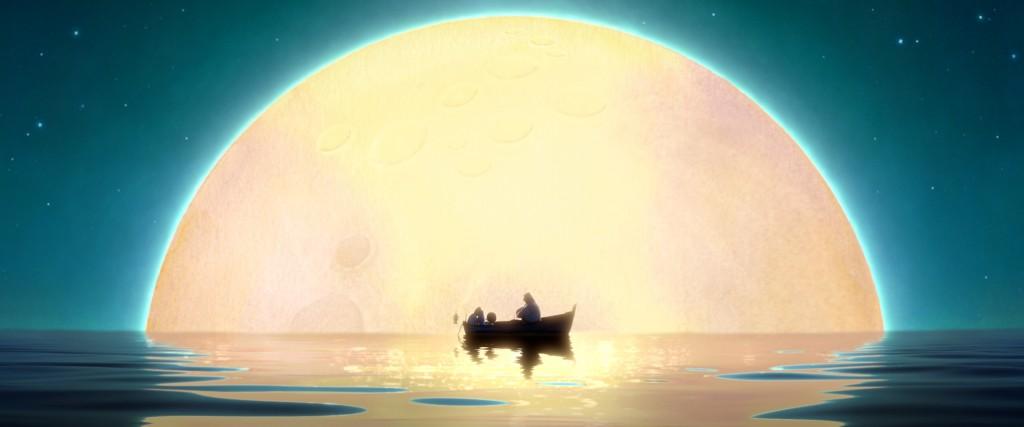 La-Luna-HI-RES-Moon-Rising-1024x427.jpg