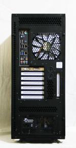 post-1548-0-56843700-1350257482_thumb.jp