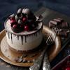 cake_thumb.jpg