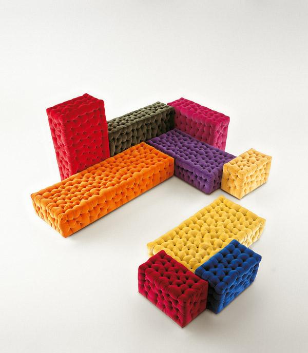 Modellazione divano modellazione il portale italiano sulla grafica 3d - Devo buttare un divano ...