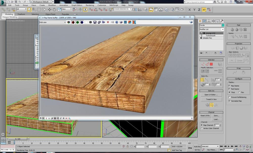 1_plank.JPG