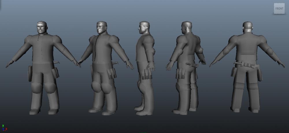 Character01.thumb.jpg.3f1bc94bba8319f99c