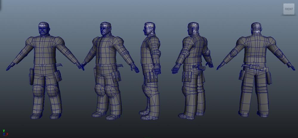 Character02.thumb.jpg.92f4f05ba6385da4f6