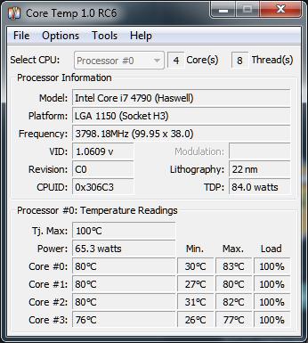 CoreTemp_Render.thumb.png.6d003da0615618