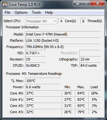 CoreTemp_Render.thumb.png.cb1c2d342563b5
