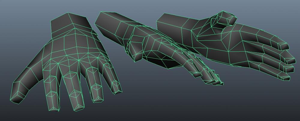 Hand01.thumb.jpg.958e78ffc8023e270afe715