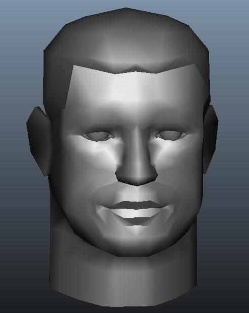 Head01.thumb.jpg.214862044496fff82066220