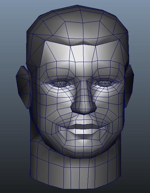 Head02.thumb.jpg.c376706d3a198e845634d6e