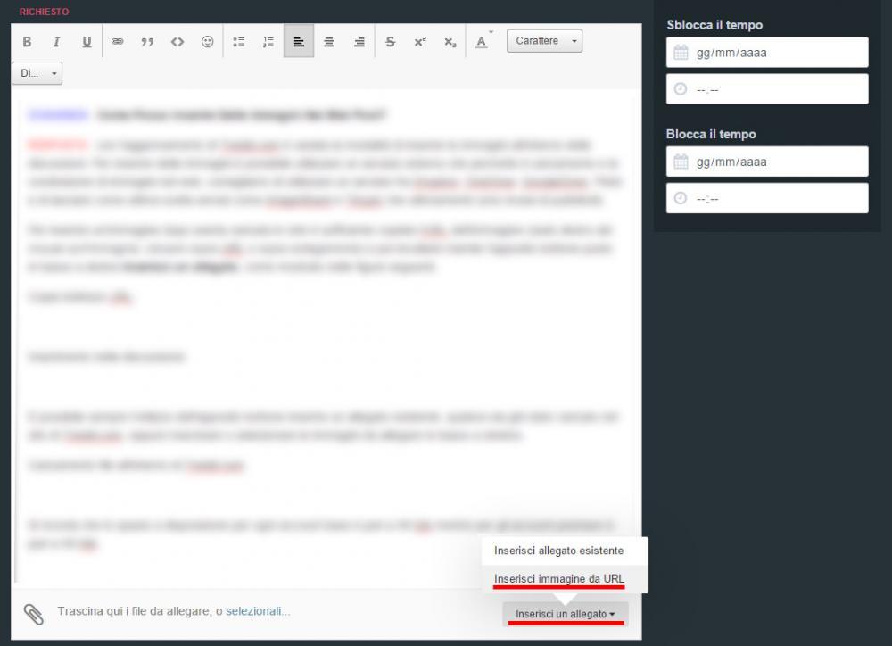 Insert_URL.jpg