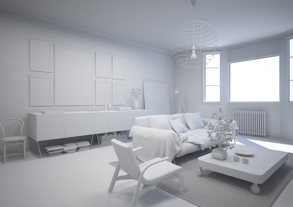 Nordic-Living-Room_Web-light.jpg