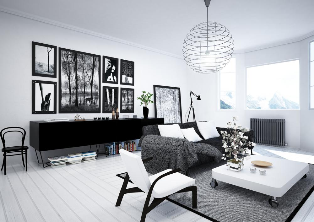 Nordic-Living-room_web-mat.jpg