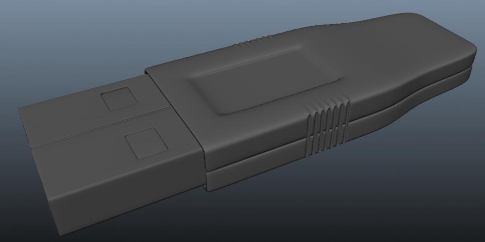 USB01.thumb.jpg.ac752e40d0e066fe51c6f426