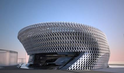 architettura_sostenibile_zaha_hadid_madrid_2.jpg