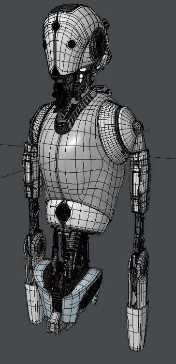 droide 2208.jpg