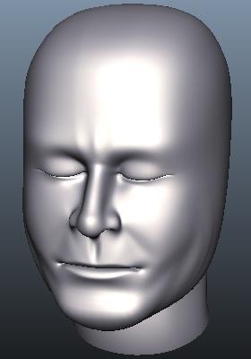 face_nurbs.thumb.jpg.ad9b46ae43609bac4a5