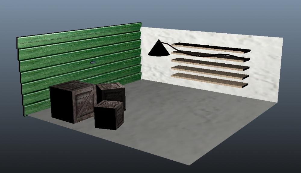 garage.thumb.jpg.a6c8bab9cca05e2860ee413