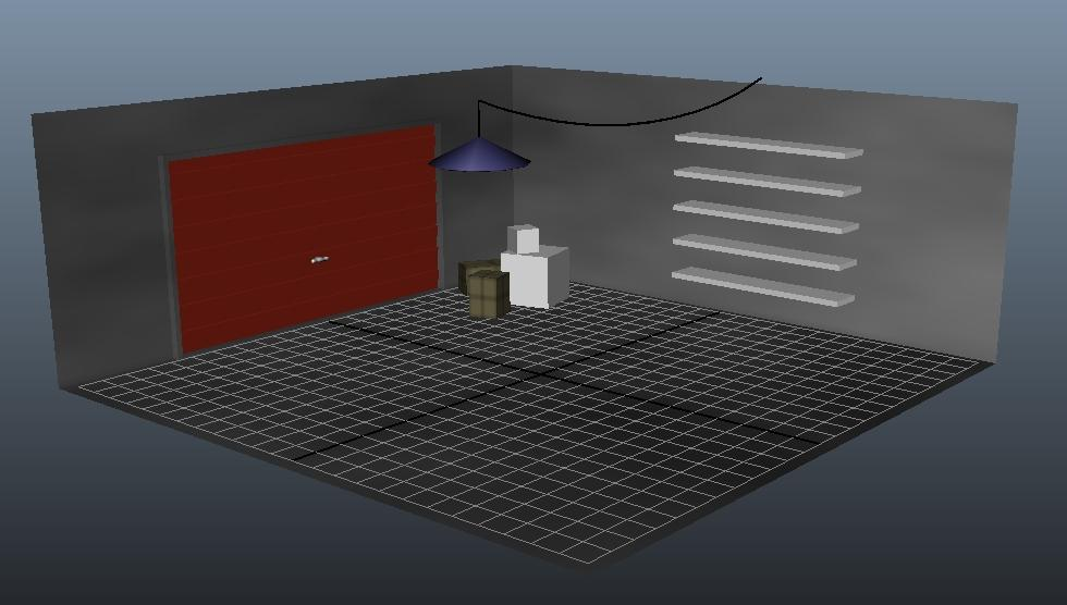garage2.thumb.jpg.cff33513054cd18cc62102