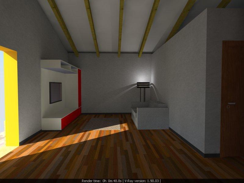 interno1.0.jpg