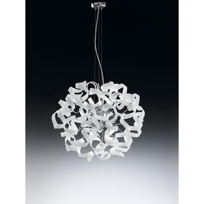 metal-lux-astro-glass-hanging-light-white.jpg