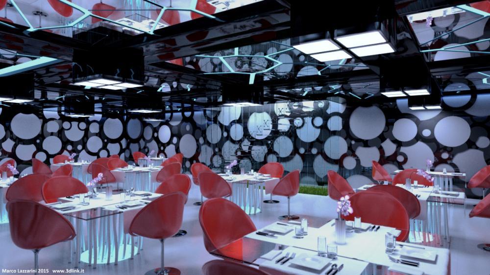 ristorante.thumb.jpg.3a493f6099c925f61a7