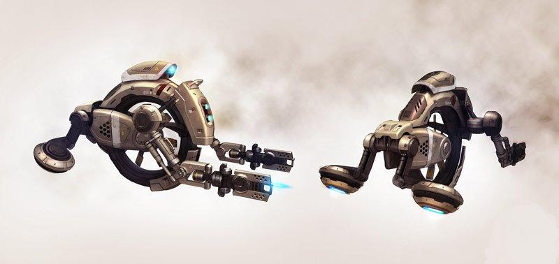 800x378_3383_Underwater_repair_drone_2d_sci_fi_vehicle_drone_robot_picture_image_digital_art.jpg