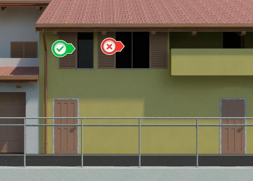 Aiuto_con_l_illuminazione_in_revit_-_Domande_e_Risposte_-_Treddi_com_-_Il_portale_italiano_sulla_grafica_3D.jpg