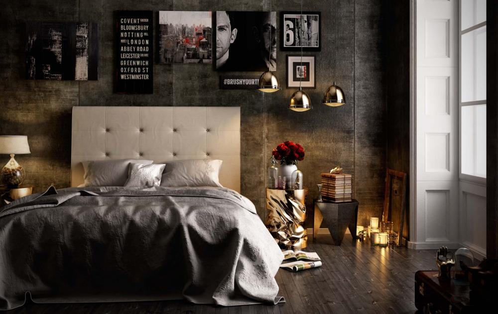 Bedroom no 47-1.jpg