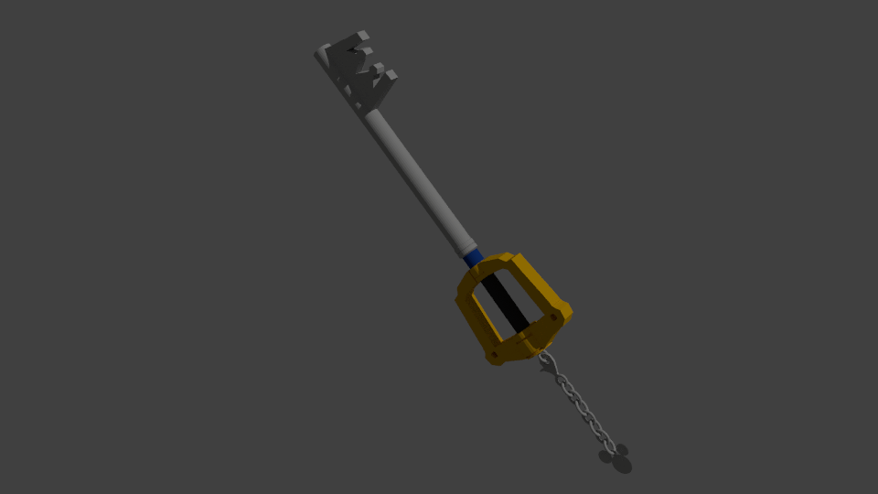 Keyblade - Royal Chain 1.png