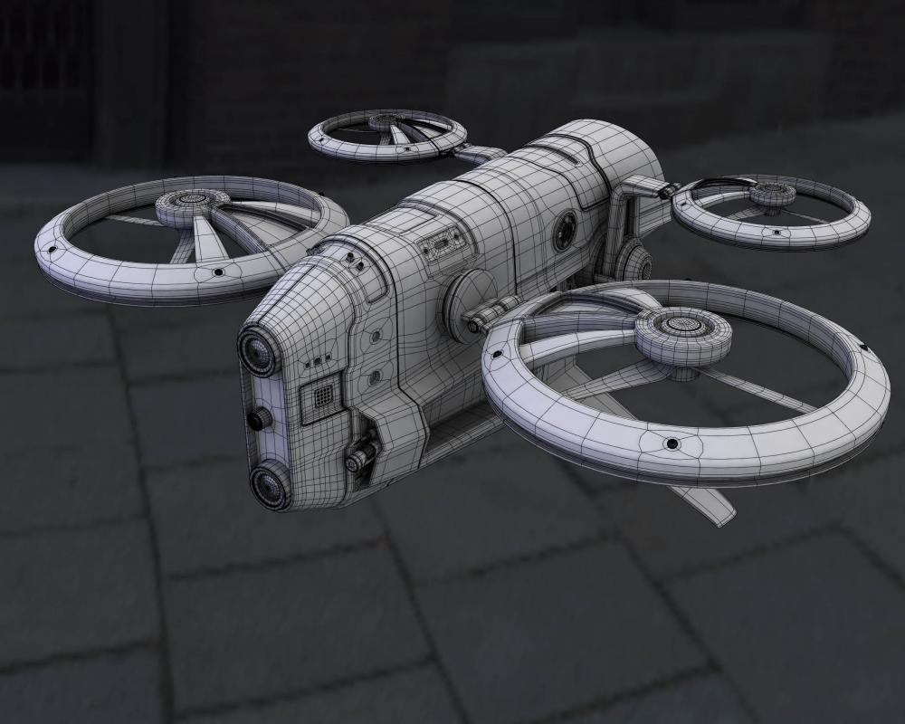 drone2wire_low.jpg