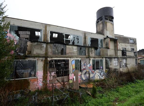 edificio-abbandonato.jpg